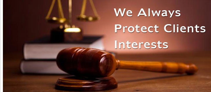 AMLEGALS - Full Service Law Firm For Litigation & Advisory in India, Ahmedabad, Gujarat